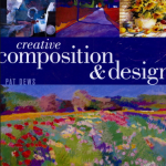 Boek Creative Composition & Design