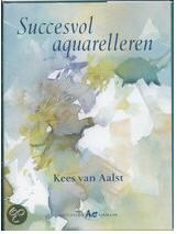 Kees van Aalst